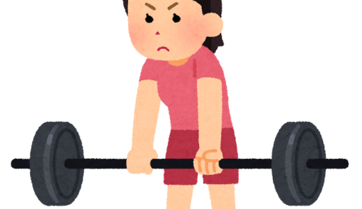 ボディメイクのプロに聞いてみた!! 健全な毎日は筋肉から 夏に向けてのトレーニング方法